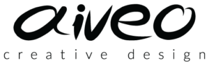 Aiveo-Logo-with-Slogan-Cut-300x94